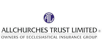 All Churches Trust Ltd logo