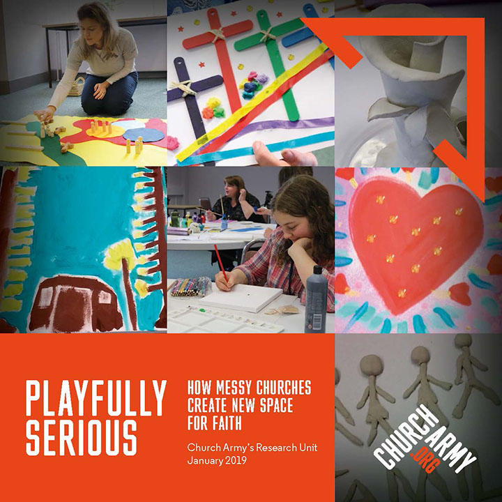 Playfully Serious report cover 720