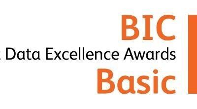 BIC Accreditation logo