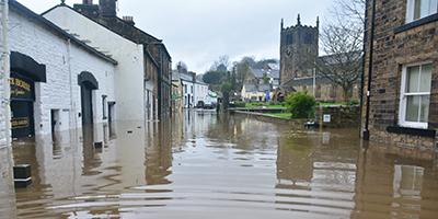 Bingley-Boxing-Day-floods-400x200-2