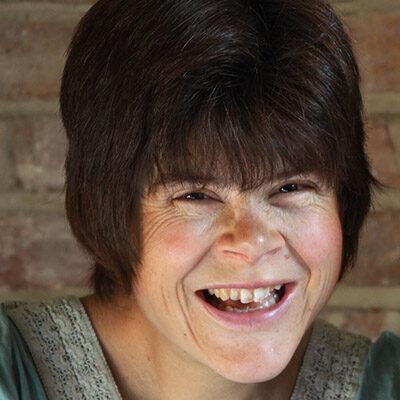 Debbie Hawker