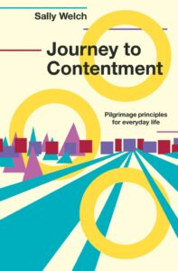 Journey into Contentment