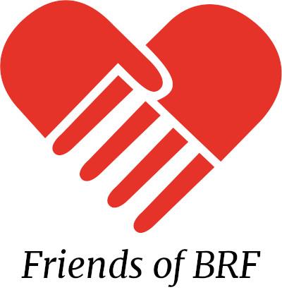 Friends of BRF