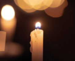JTAWND-candle-SNIP-400x200-2