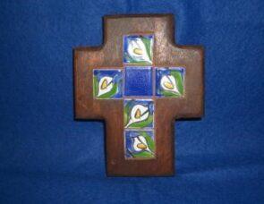 A Costa Rican Cross