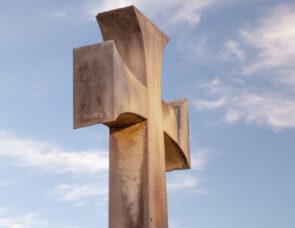 All Saints topic image