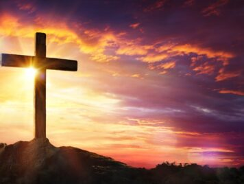 Easter topic image