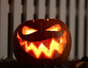 Halloween topic image