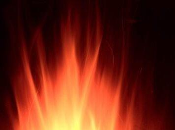 Pentecost: a response story