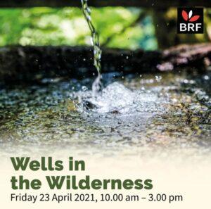 Wells in the Wilderness