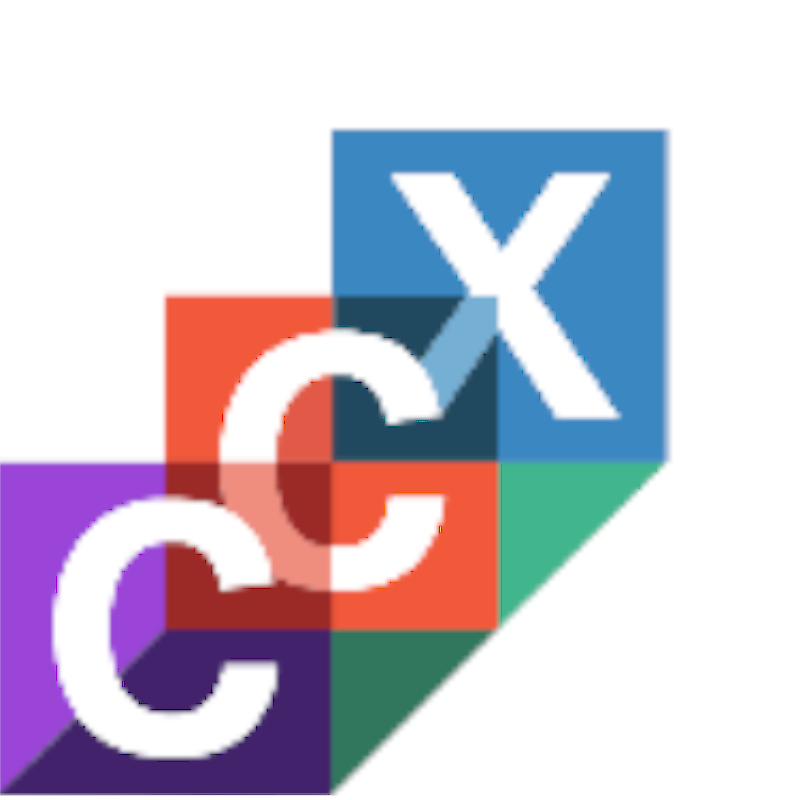 CCX (2)