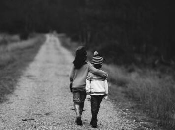 Exploring Values with the Bible - Friendship