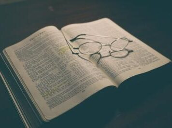 Exploring Values with the Bible - Wisdom