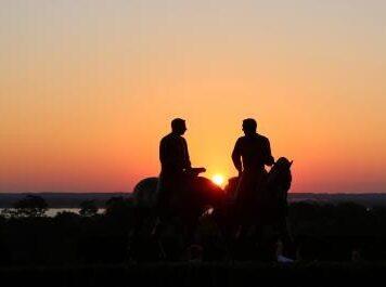 Exploring friendship using Bible Stories 2: Esau and Jacob - double trouble