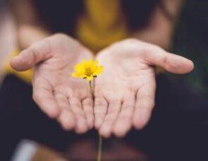 Exploring friendship using Bible stories 6: the parable of the unforgiving servant