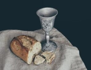 Exploring the Last Supper as a Jewish Seder meal