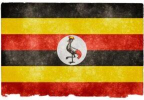 Janani Lawum from Uganda: 17 February