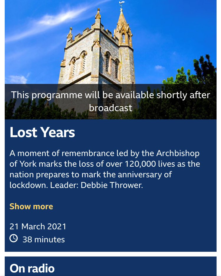 Lost-Years-on-Sunday-Worship-website-cropped-
