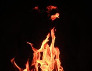 Pentecost Power- the Holy Spirit at work