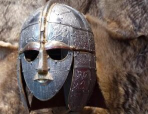 Who were the Northern Saints?