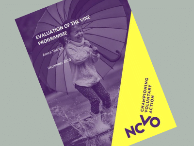 NVCO report cover 400 x 300